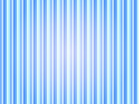 Light blue · stripe · gradation