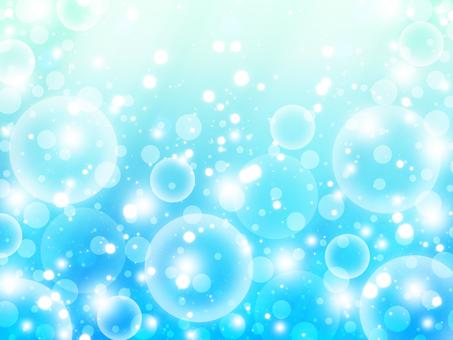 Ball of light 02
