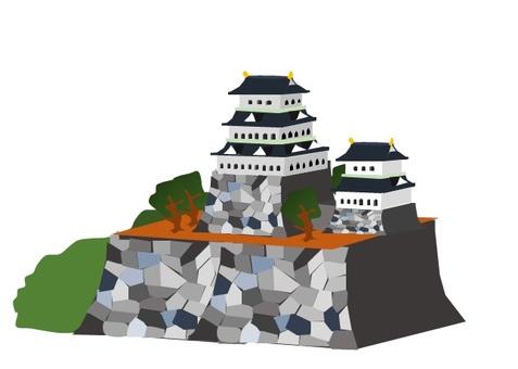 Some castle