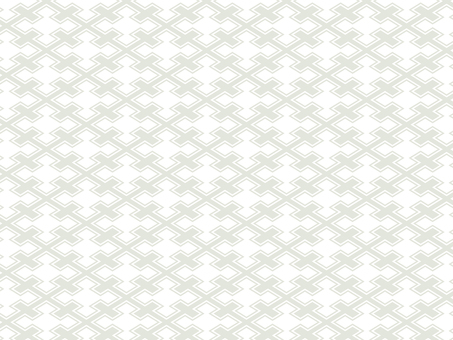 ai lattice pattern with swatch 24