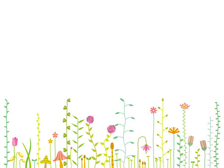 Plant / original 05