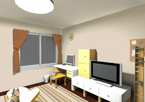 OL room