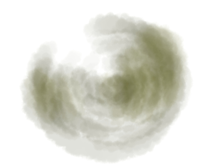 160820-35