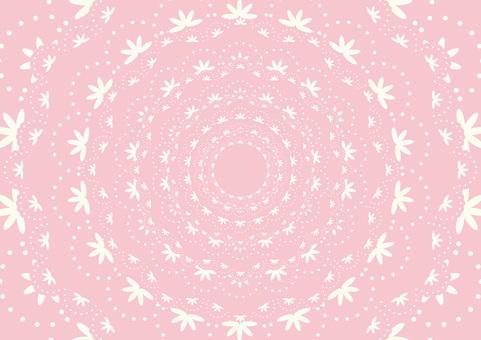 paper-lace_ Lace Paper 33