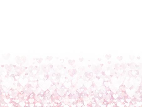Heart Various 7