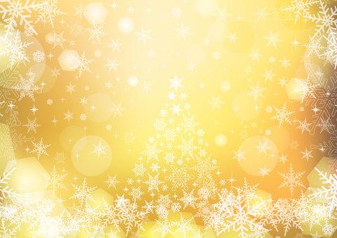 วัสดุฤดูหนาวคริสต์มาส 234
