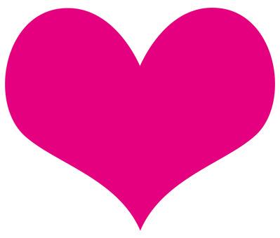 ♥ Heart 4