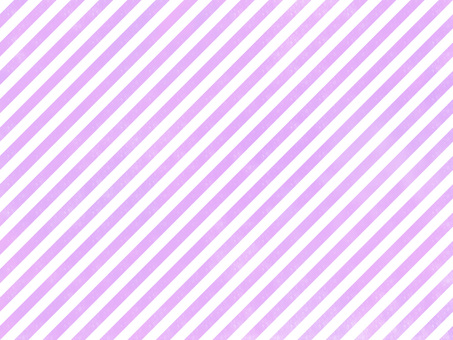 Striped background (purple)