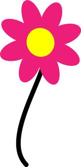 Flower -002
