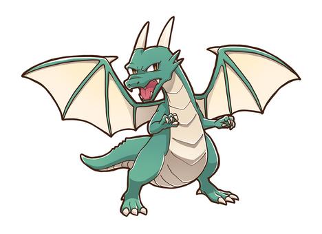 ドラゴン01_B