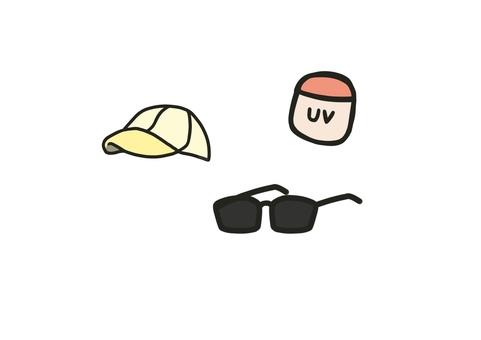 Life UV protection