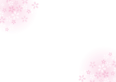 Sakura background 6
