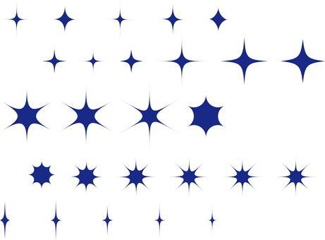 Material Light Blue