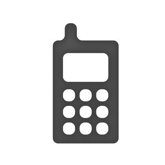 휴대 전화