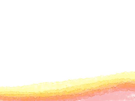 160814-40