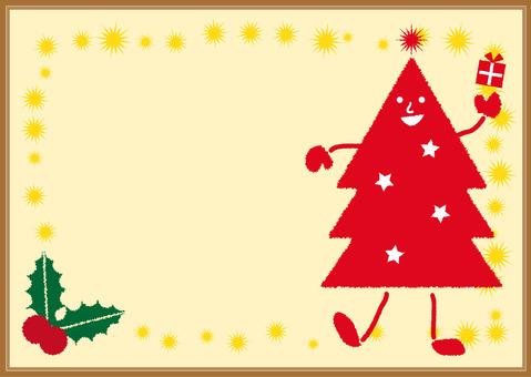 Christmas / Greeting