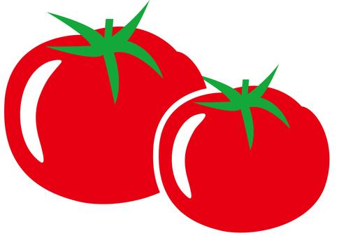 Tomato a_2_v8
