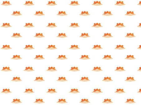 Kabuto Orange