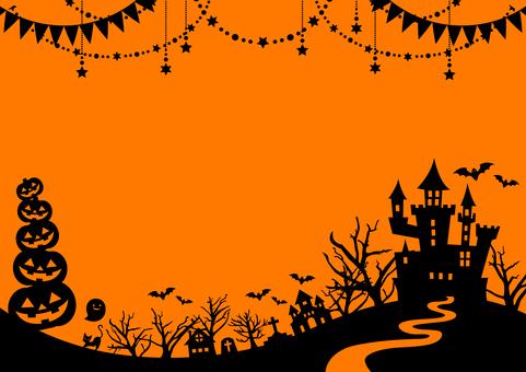 Halloween 105