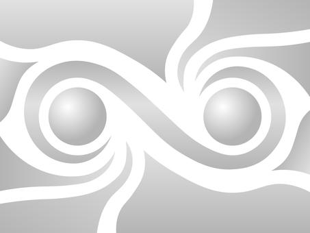 Sphere_Curve_4