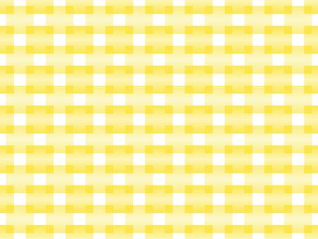 Square_watermark_3