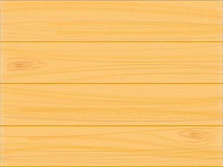 Natural brown flooring 01