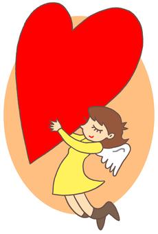 Valentine's Day. 4