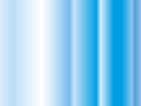 Curtain wind Wallpaper -2