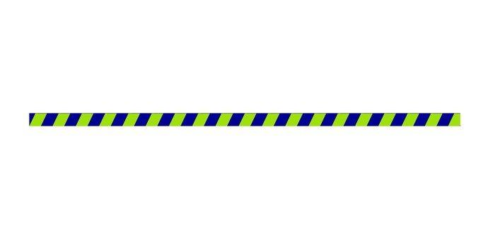 Line 40