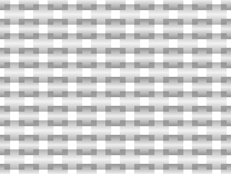 Square_watermark_4