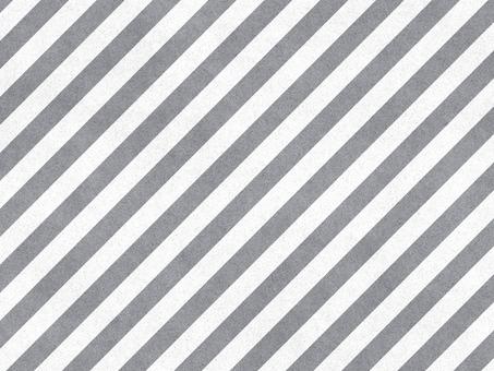 粗糙的條紋02