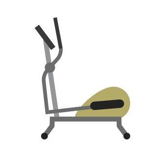 Fitness 038