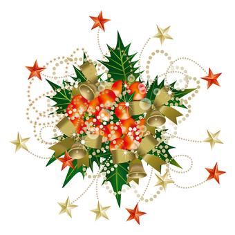 Christmas _ Hiiragi 4