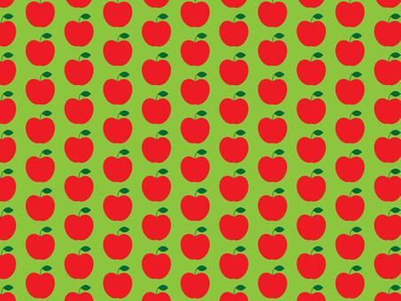 Apple Wallpaper Material