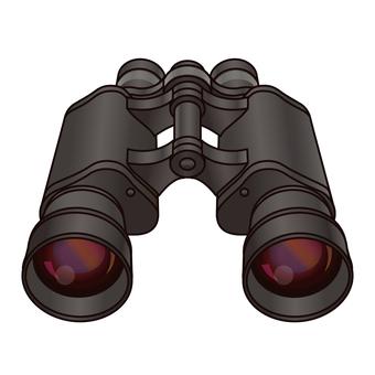 0916_binoculas
