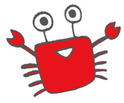 Crab (Wow)