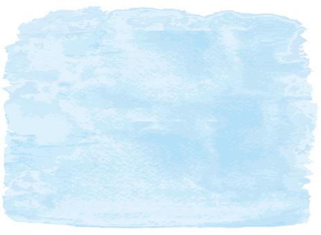 하늘색 배경 소재 질감 벽지 블루 필기