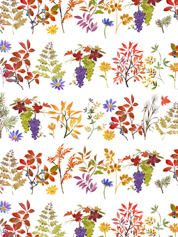 Pattern trees