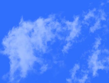 02 맑은 하늘