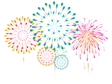 Fireworks 1a