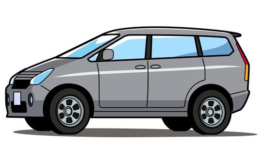 Auto-016
