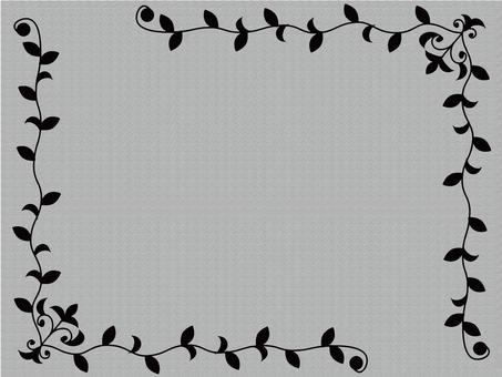 アラベスクパターン10