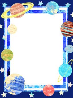 Planet_Frame 03