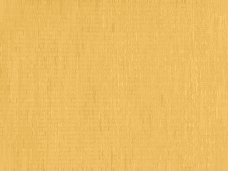 Pattern texture 180501