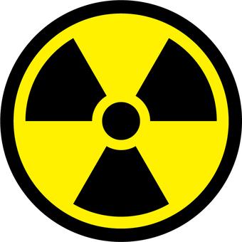 Radioactivity b