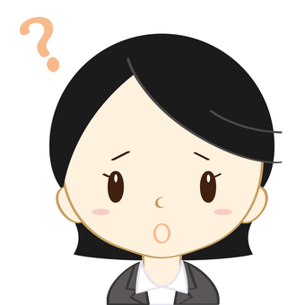 여성 바스트 업 취업 활동 생 의문