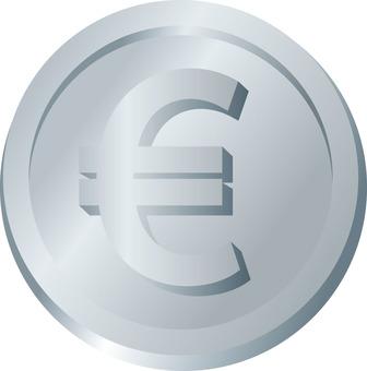Coin (Euro)