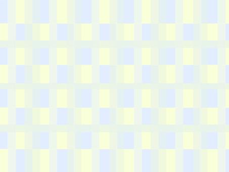 Check pattern (calm color)