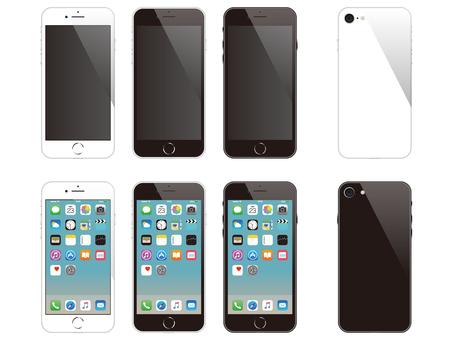 Smartphone 02