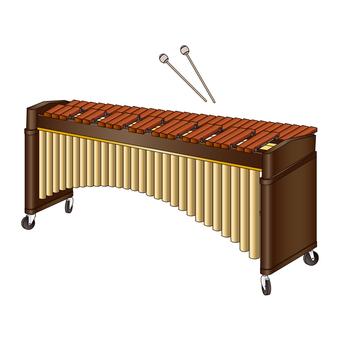 0292_instrument